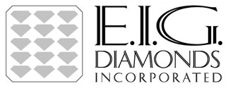 EIG Diamonds Logo